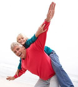 Saltash Osteopathy Clinic