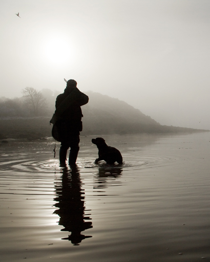 man-duck-hunting.jpg